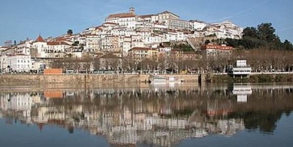 Viajes para viaje para universitarios a portugal for Pension para universitarios