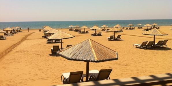 Viaje para grupos a túnez estancia en playa 8d/7n